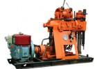XY2水井钻机