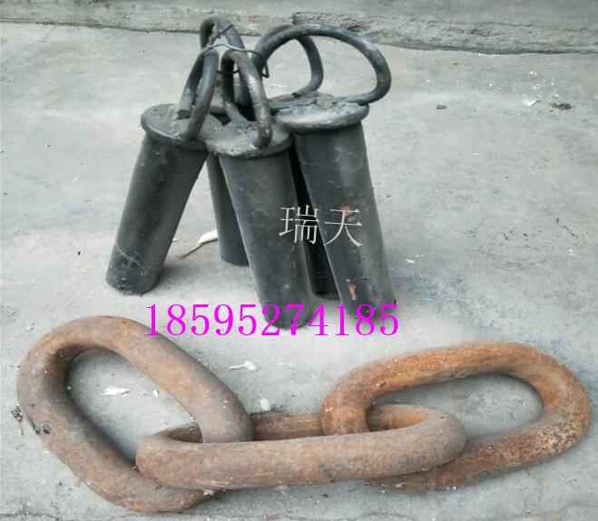 优质耐磨耐腐蚀  矿用 φ38矿车插销