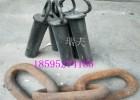 優質耐磨耐腐蝕  礦用 φ38礦車插銷