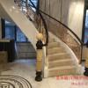 新轻奢铝雕刻楼梯欧式护栏真打算错过吗