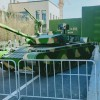 军事展出租 仿真飞机 坦克出售 出租