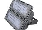220V坐式NTC9280-140WLED投光灯