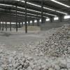 佛山矿石隧道炉厂家直销烘干生产线