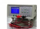 CS-402電池綜合測試儀電池測試儀