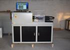 济南九望 高强螺栓检测仪 JW-500D 高强螺栓检测