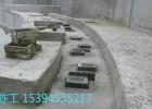 三明灌浆料厂家 HY80灌浆料 三明灌浆料价格