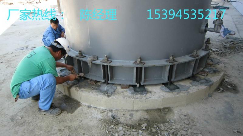 清流灌浆料厂家,CGM,C40,C60灌浆料,清流灌浆料售价