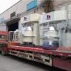 生产环氧植筋胶设备 强力分散机厂家