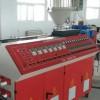 mbbr流化床生物填料设备