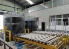 格闰科技轻钢结构板的九大功能