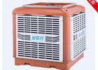 东莞印刷车间降温通风 润东方环保空调设备