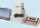 國際品牌VSR400日本電色微小面光澤色差計測色儀