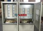 SMC卡接式电缆交接箱专业生产厂家