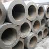 生产销售20#高压锅炉管,低中压锅炉管,合金管厚壁钢管