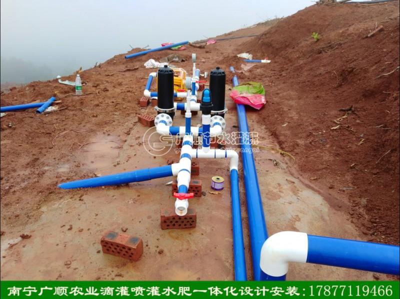 山地汽油泵柴油泵滴灌喷灌