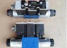 4WRZ16W150-6X/6AG24N9TK4/D3M