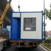 供应余干住人集装箱、鄱阳住人集装箱、万年住人集装箱