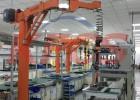 江门市智能平衡器智能葫芦供应商