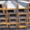 供Q345E槽钢,天津Q345E耐低温槽钢~厂家新闻