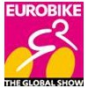2020年德国自行车展eurobike2020年欧洲自行车展