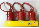 保定众邦电气专业生产过电压保护器,多年品牌,值得信赖