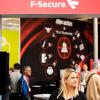 2020年丹麦信息安全、数据中心及云技术展
