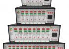 ATC 插卡式温控系统