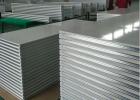 合肥净化板安装施工