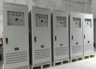 宁夏100KW太阳能逆变器YX-100KW光伏离网逆变器厂家