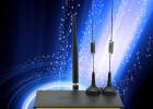 5G 4G 3G 2G全网通VPN路由器 企业vpn路由器