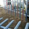 园林绿化塑料篱笆a定海园林绿化塑料篱笆供货商