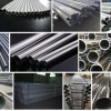 不锈钢精密管生产厂家  不锈钢精密管 不锈钢精密管厂家