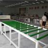 河北厂家直供ZC-SDL系列烘干线,烘干窑,价格优惠