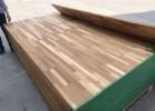 桑拿板 、免漆扣板、刻纹木、       碳化木