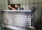 空压机专业保养维修 苏州空压机节能改造