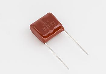 聚丙烯膜电容器 CBB81电容 333J/1000V