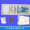 一次性使用透析护理包 血液透析护理包 辅料包200包/箱