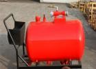 优质高倍泡沫灭火装置 高倍数泡沫产生器