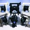 美国固瑞克 Graco 气动隔膜泵husky1050塑料泵
