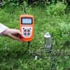 土壤含水量快速测定仪