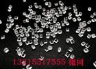 长期耐109度高温PETG美国伊士曼MX811医疗食品级塑料