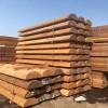 非洲菠萝格木材|非洲菠萝格板材|非洲菠萝格木厂家