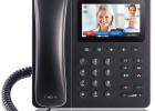 供应潮流GXV3240高端Android IP电话