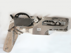 FD24mm编带飞达