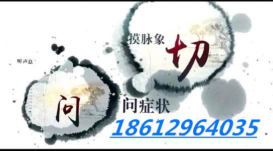北京文物鉴定公司注册与转让资源大全