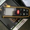 钦州手持式便隽式红外线激光测距仪