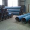 化工设备2507不锈钢焊管-S32750不锈钢大口径焊管