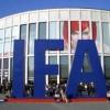国际展会海外推广渠道
