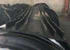 采购外贴式橡胶止水带价格/品牌/厂商
