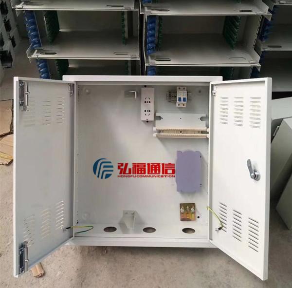 ONU宽带网络箱(供应商)